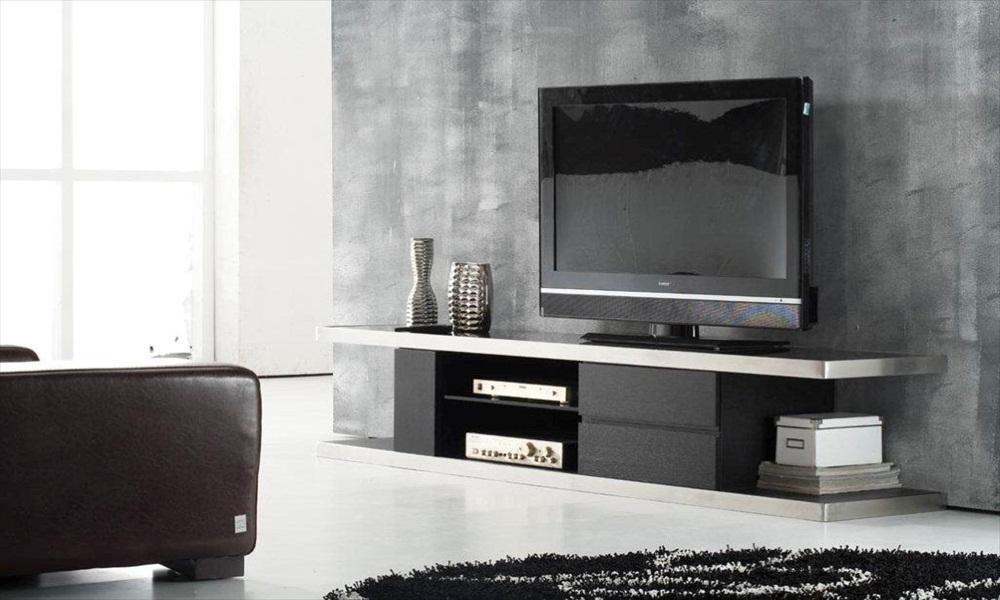 Plasma Units, TV Units | Discovercc
