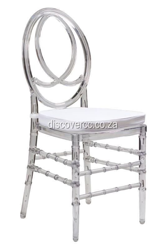 Simple Tiffany Chairs Party Bridal Wedding With Types Of