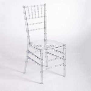 Tiffany-Chair-Clear